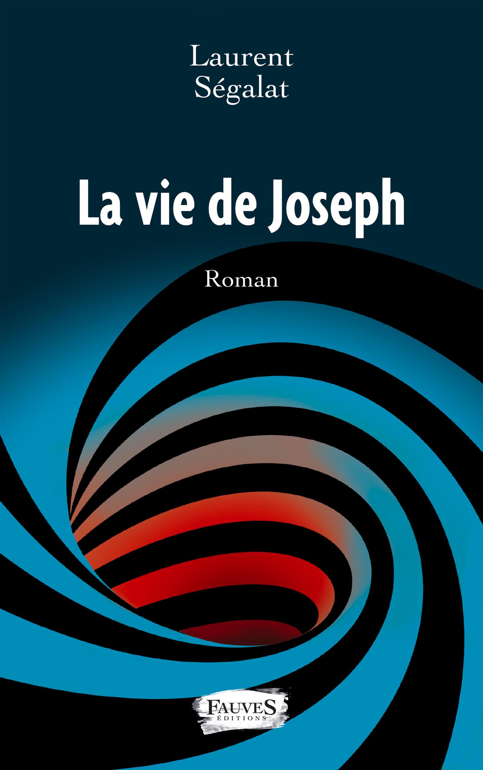 La vie de Joseph
