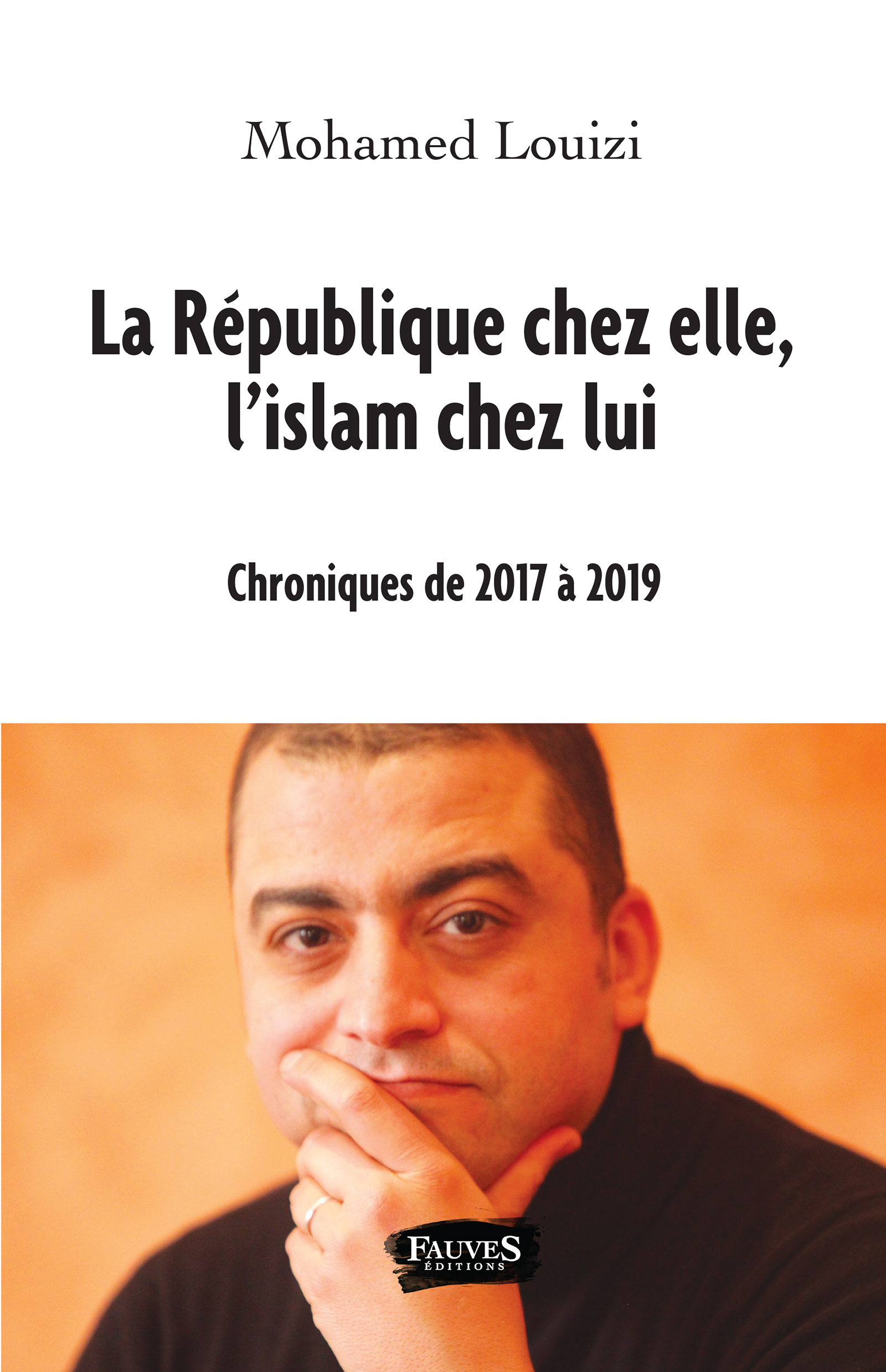 La République chez